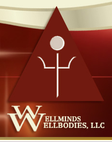 Wellminds, Wellbodies, LLC